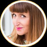 Anne Laure Braghin - Good Habits - Plateforme d'information mode chic et éthique