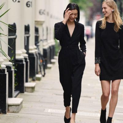 Marque-H&M-GoodHabits-guide-des-marques-eco-responsable
