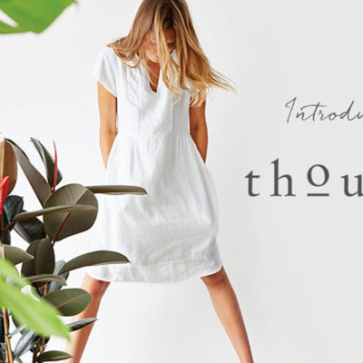 Marque-Thought-Clothing-GoodHabits-guide-des-marques-eco-responsable
